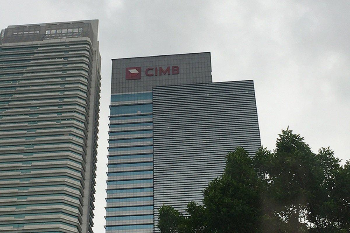 联昌国际外资持股权降至20.4%的纪录低位